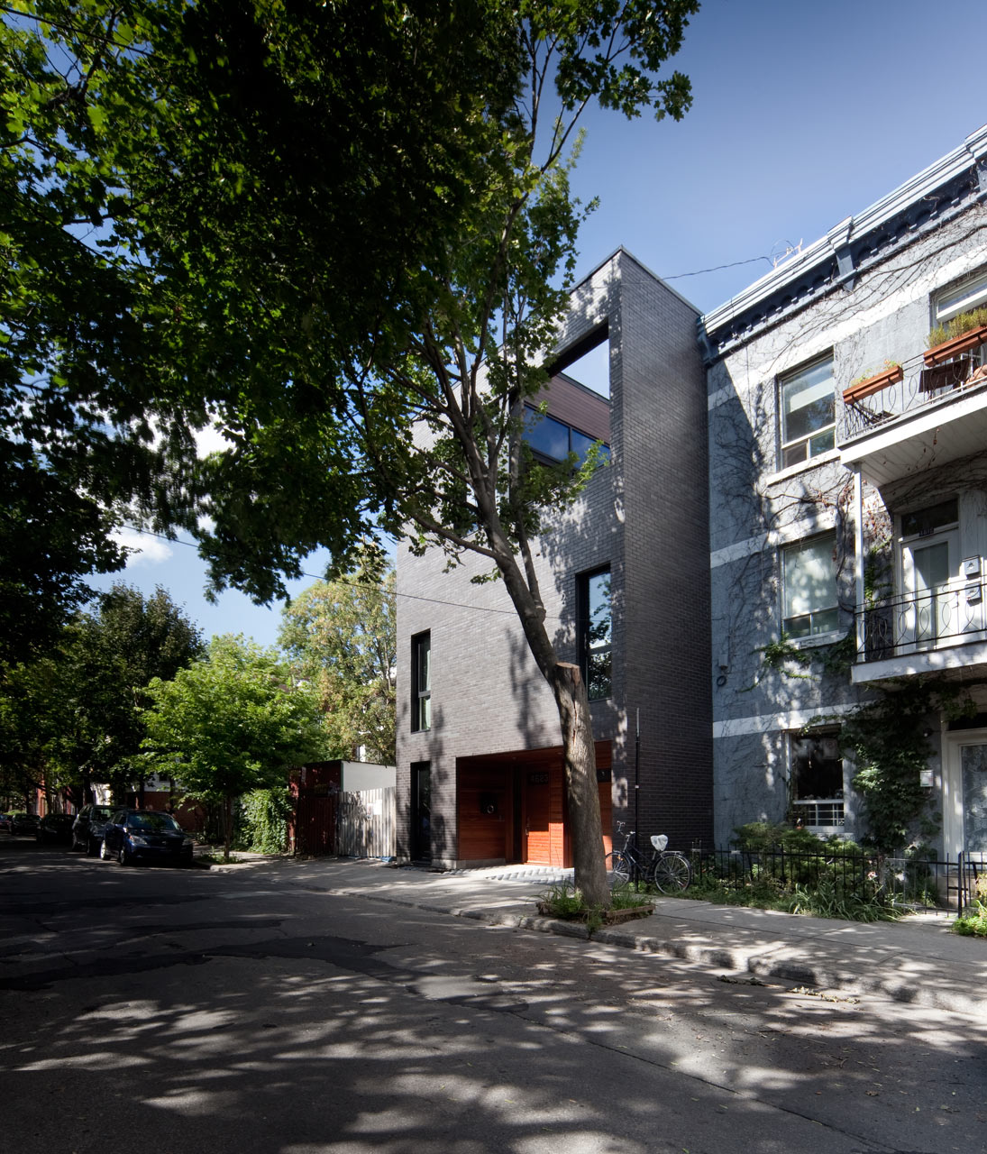 Siamoises-Mentana-Boyer-house-Blouin-Tardif-15