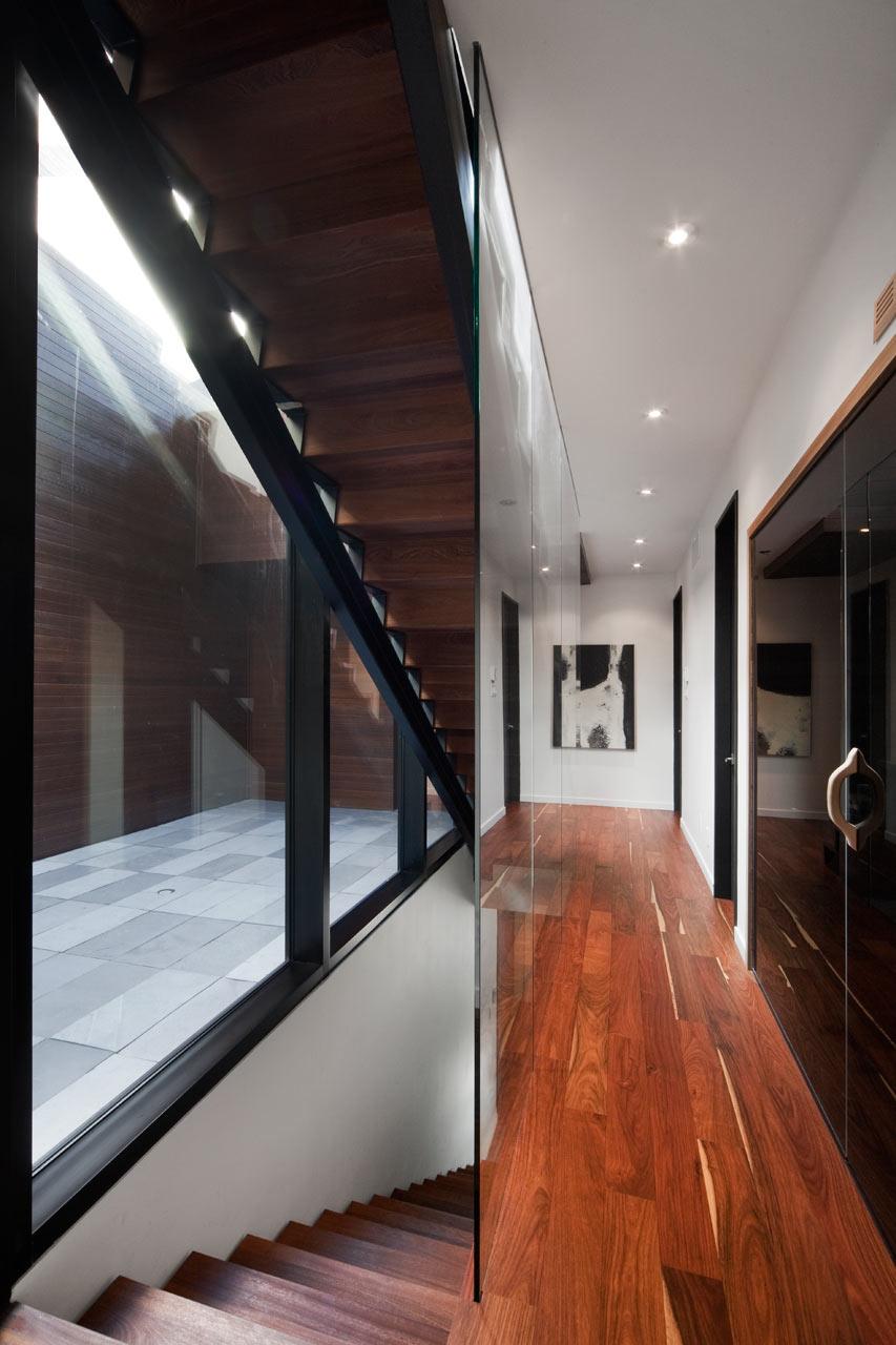 Siamoises-Mentana-Boyer-house-Blouin-Tardif-3