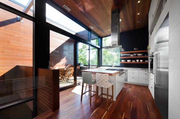 Siamoises-Mentana-Boyer-house-Blouin-Tardif-4