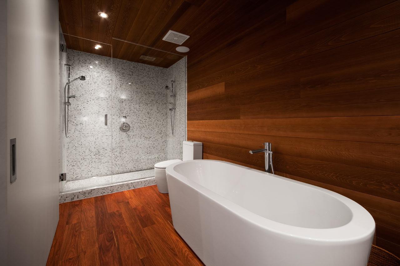 Siamoises-Mentana-Boyer-house-Blouin-Tardif-9-bath