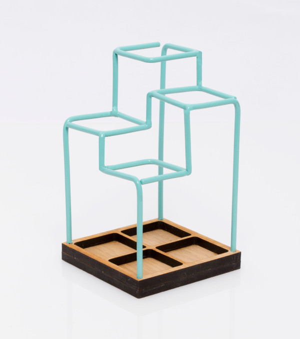 Sketch-Desk-Tidy-Block-Design-2