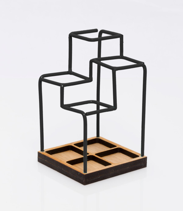 Sketch-Desk-Tidy-Block-Design-3