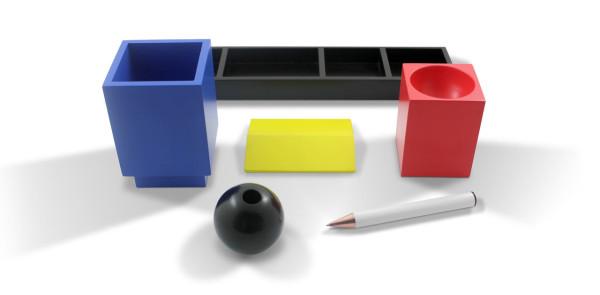 Stillife-Desk-Adrian-Olabuenaga-Acme-2