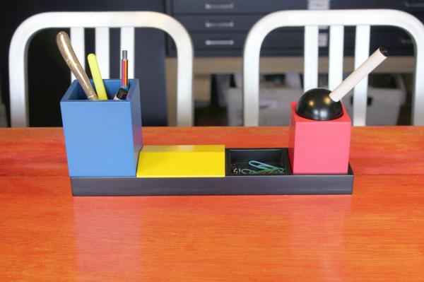 Stillife-Desk-Adrian-Olabuenaga-Acme-3