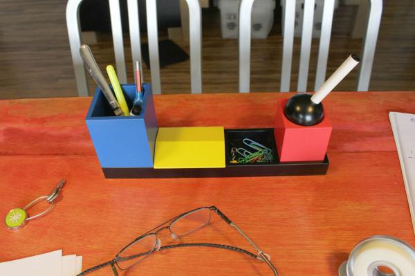 Stillife-Desk-Adrian-Olabuenaga-Acme-4