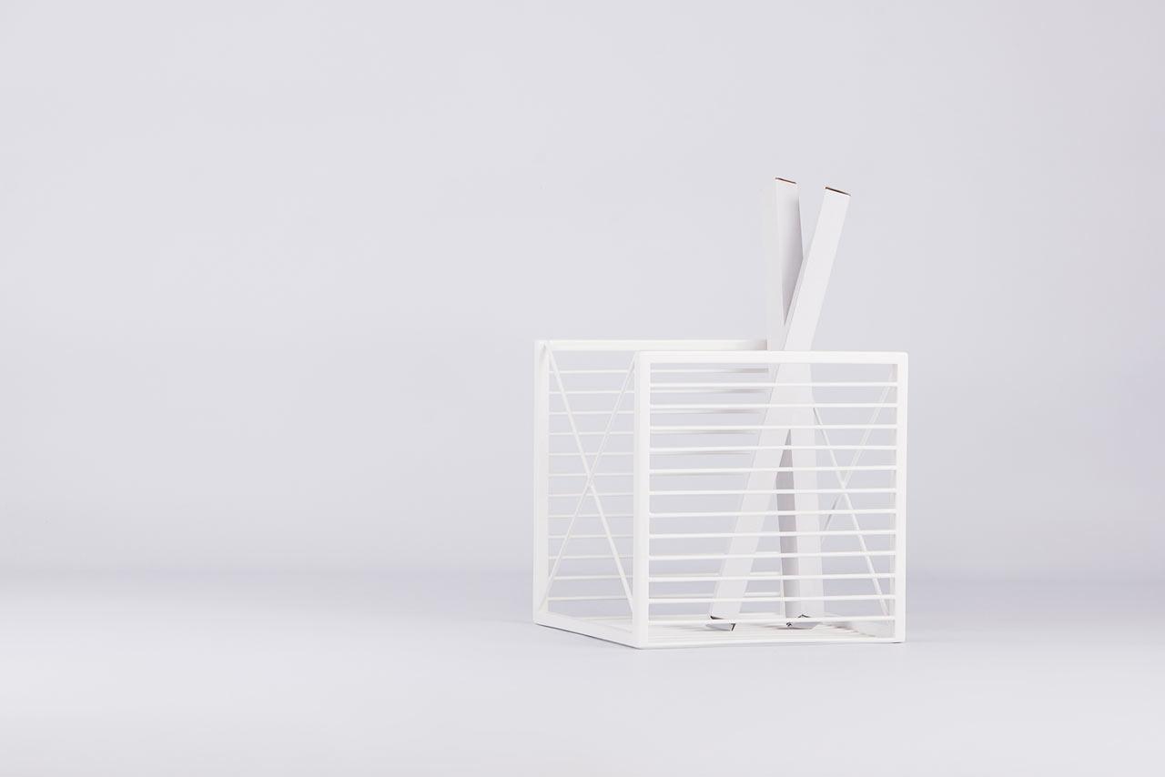 Stripe-box-Ristovska-Stefanoski-2