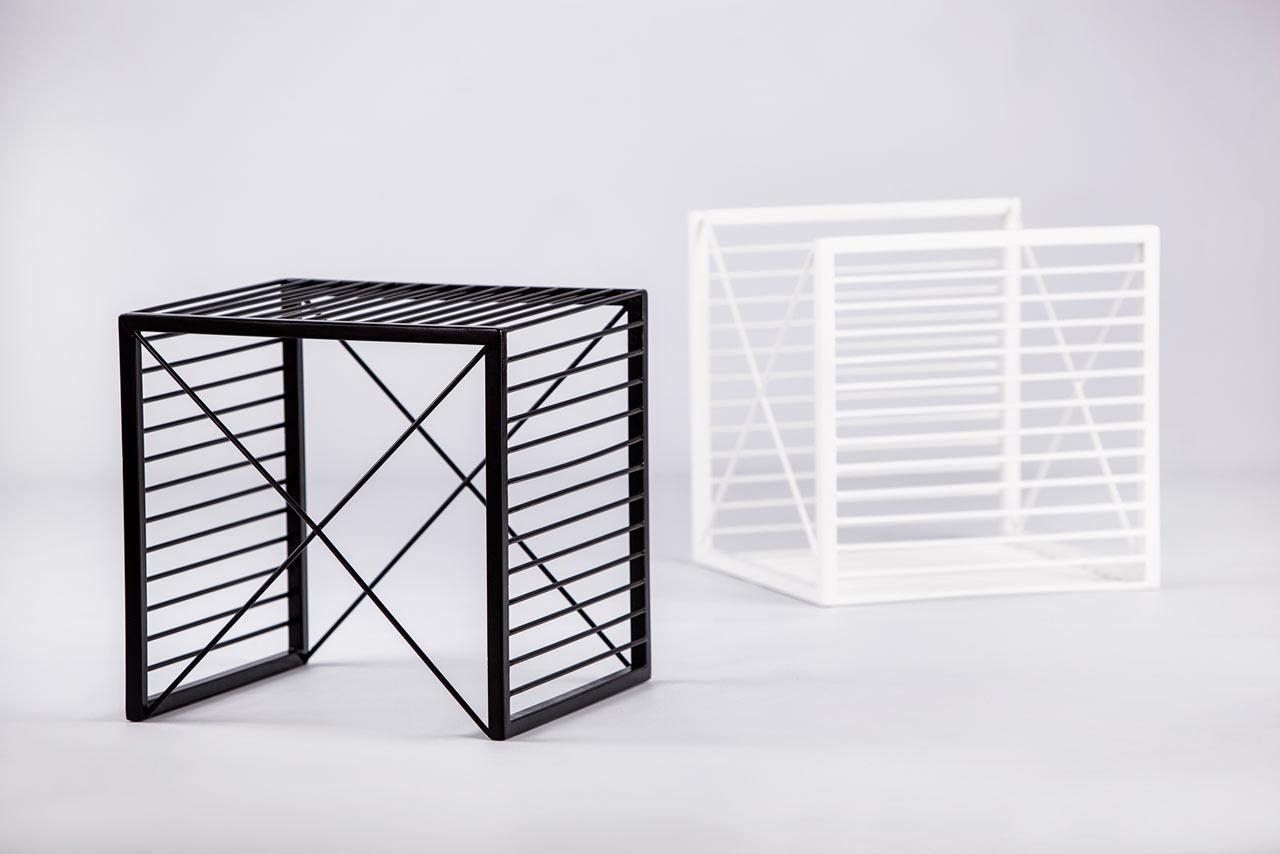 Stripe-box-Ristovska-Stefanoski-3