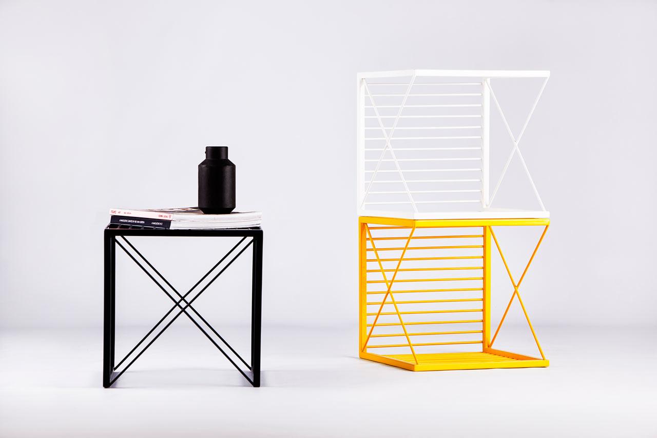 Stripe-box-Ristovska-Stefanoski-4