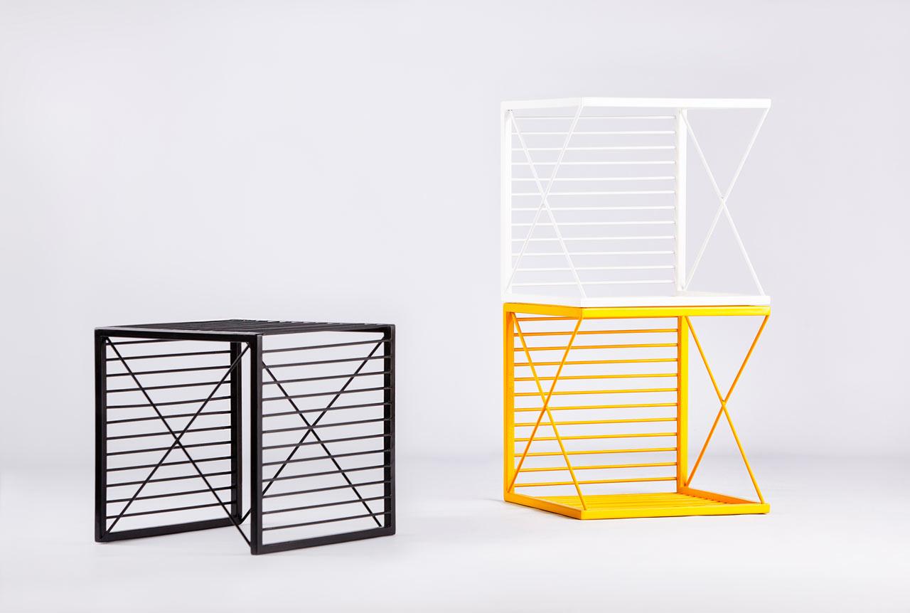 Stripe-box-Ristovska-Stefanoski-5
