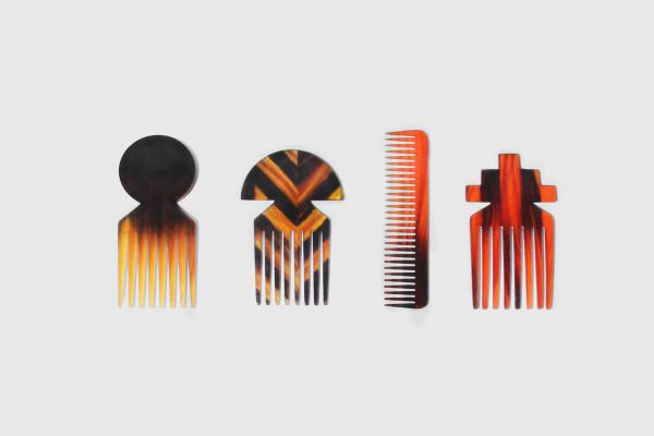 Studio Swine Hair Highway Collection-12