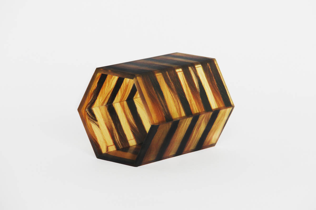 Studio Swine Hair Highway Collection-2
