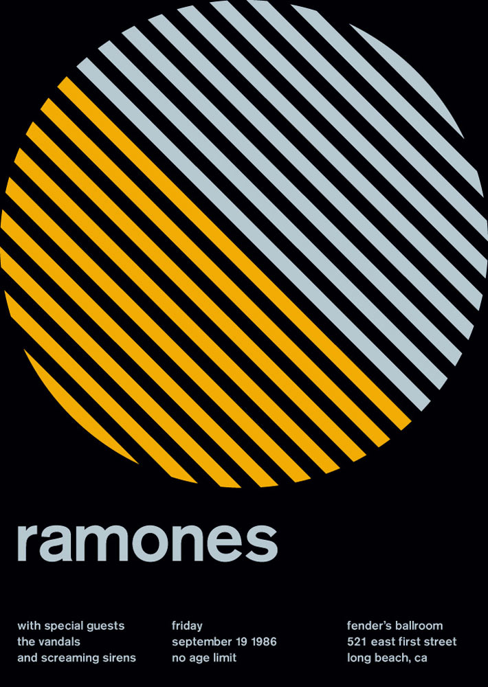 Swissted-Mike-Joyce-1-ramones