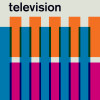 Swissted-Mike-Joyce-10-television