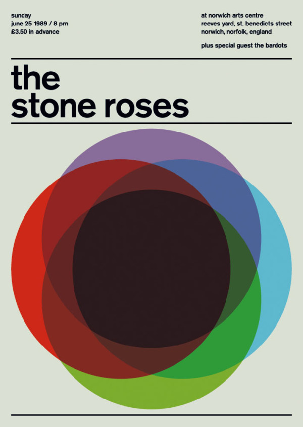 Swissted-Mike-Joyce-12-stone_roses