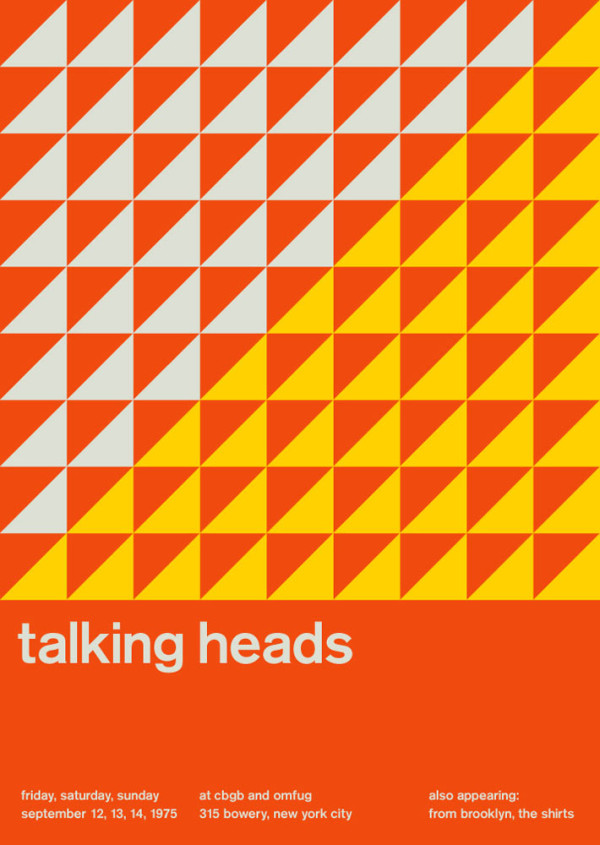Swissted-Mike-Joyce-13-talking-heads