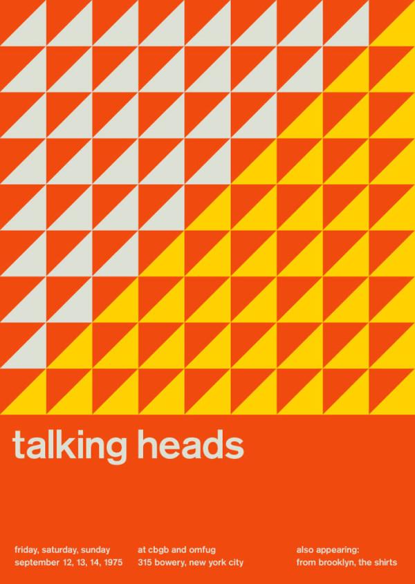 Swissted-Mike-Joyce-13-talking-heads
