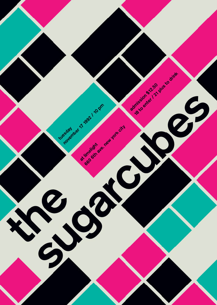 Swissted-Mike-Joyce-14-sugarcubes