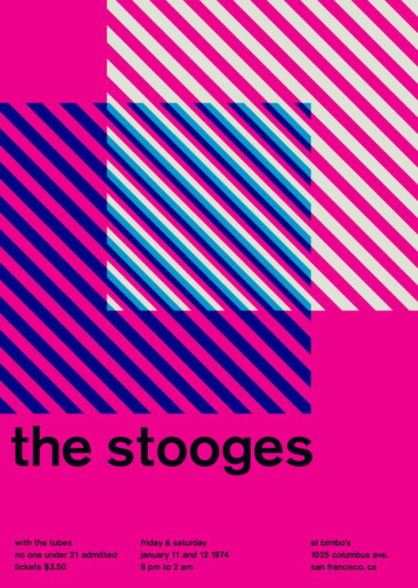 Swissted-Mike-Joyce-15-stooges
