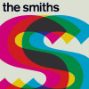 Swissted-Mike-Joyce-2-smiths