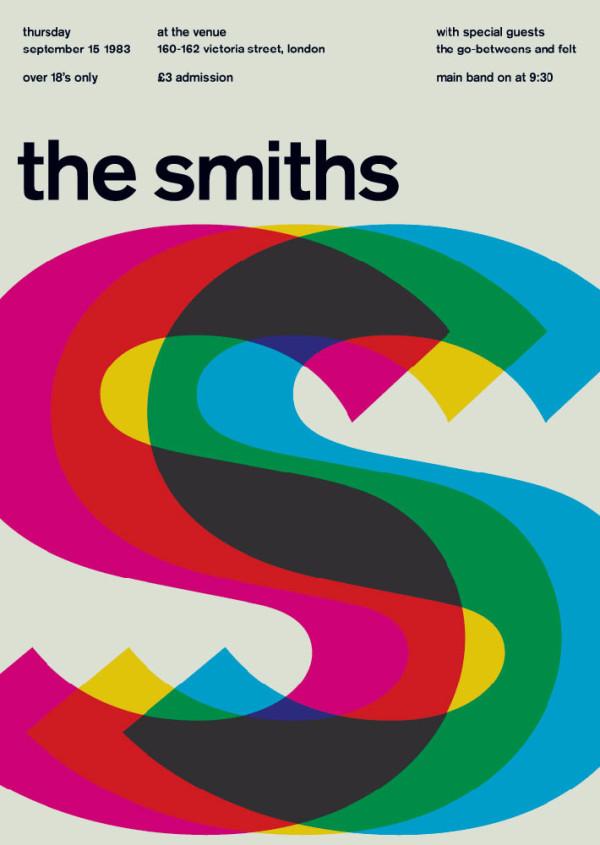 Swissted-Mike-Joyce-2-smiths