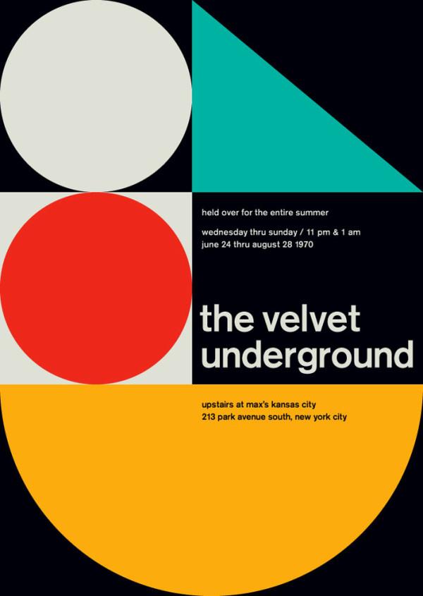 Swissted-Mike-Joyce-3-velvet_underground
