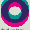 Swissted-Mike-Joyce-4-david_bowie