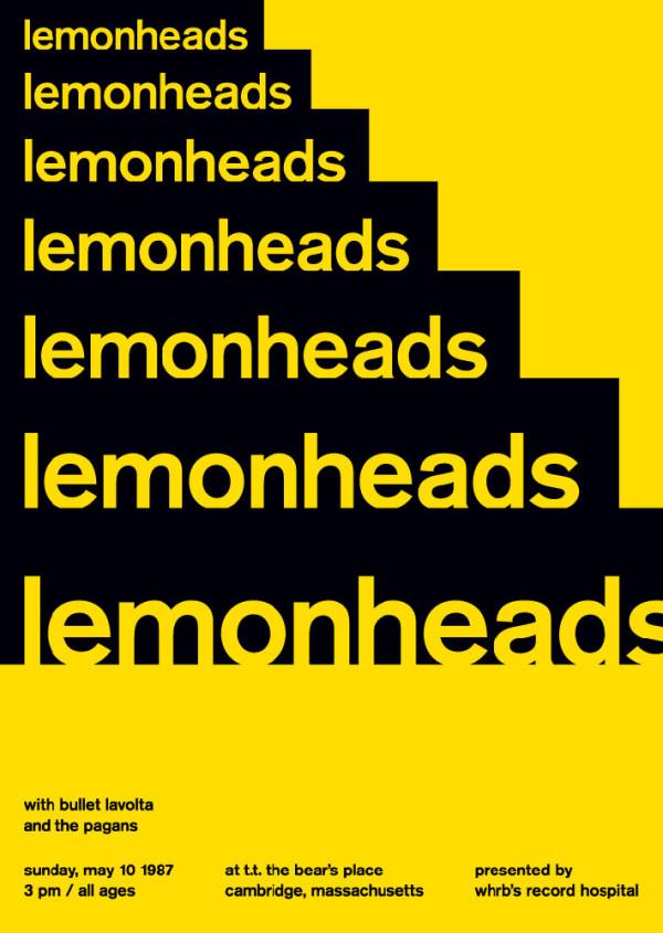 Swissted-Mike-Joyce-5-lemonheads