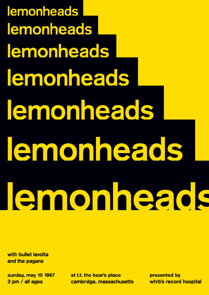 Swissted-Mike-Joyce-5-lemonheads