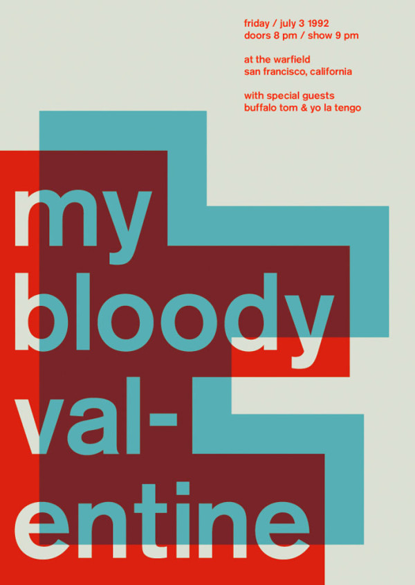Swissted-Mike-Joyce-6-my_bloody_valentine