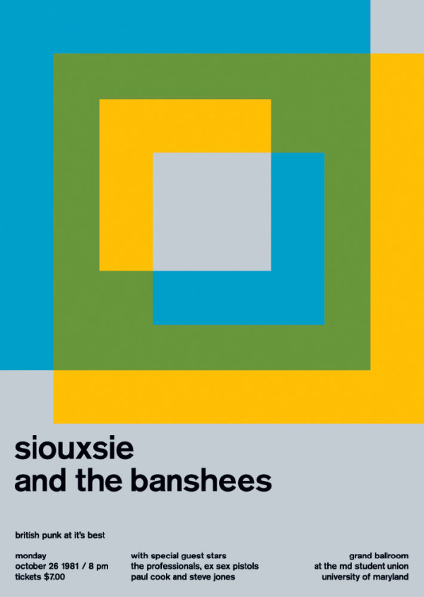 Swissted-Mike-Joyce-7-siouxsie_banshees