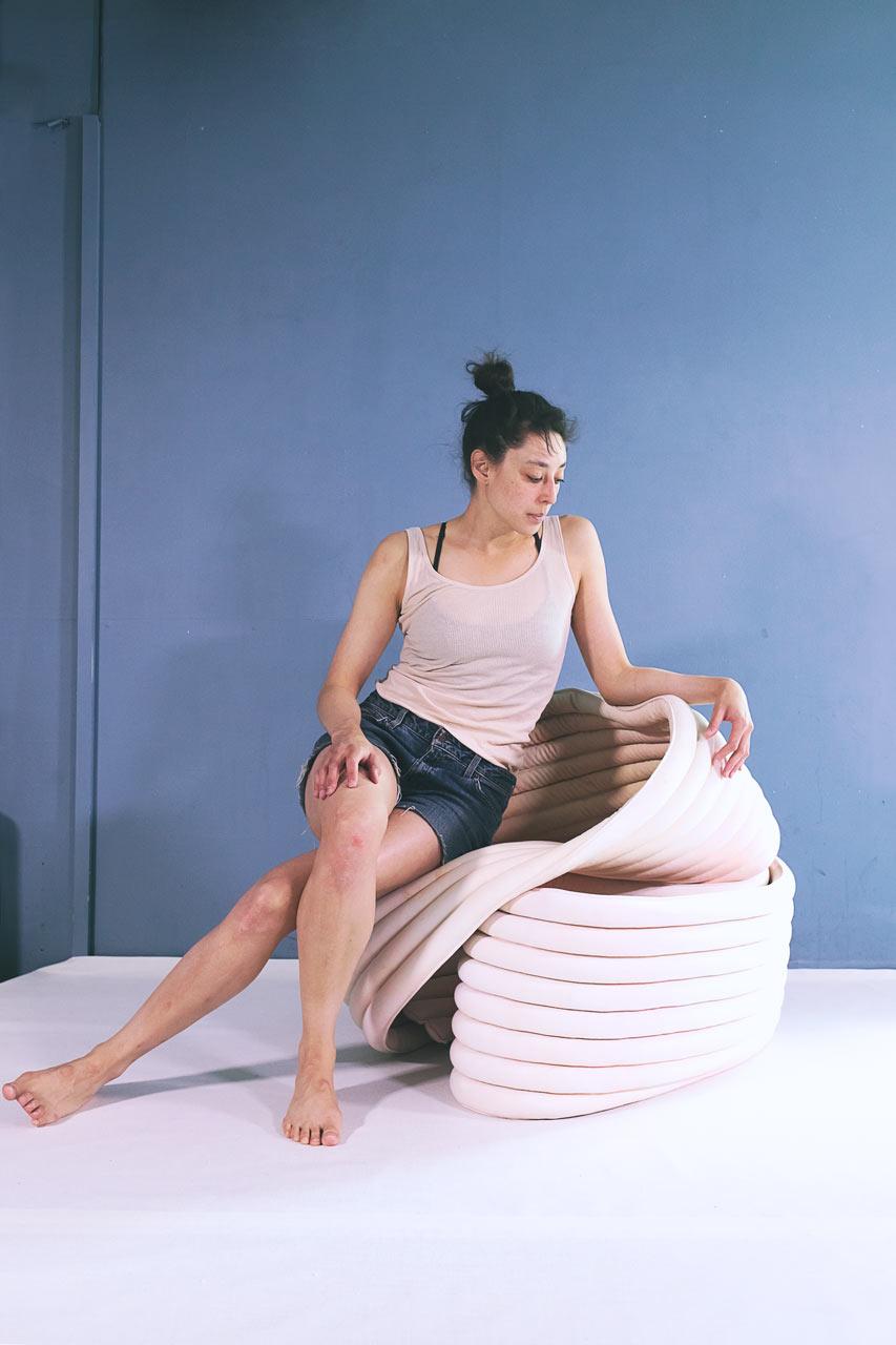 The-Body-Kirsi-Enkovaara-6