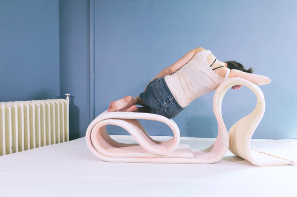 The-Body-Kirsi-Enkovaara-8