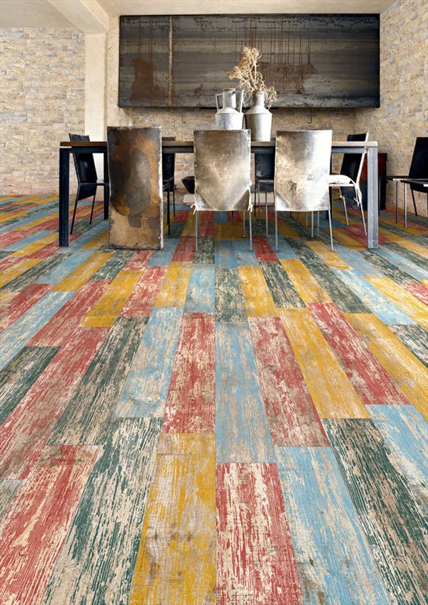 Tile-Floors-12-Beaumonts-Wood-Tiles