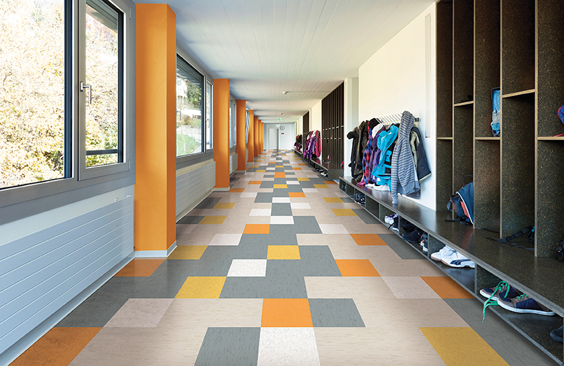 Tile-Floors-3-Johnsonite-Textile-VCT