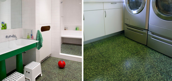 Tile-Floors-5-Imagine-Tile-Grass
