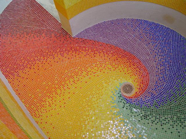 Tile-Floors-9-Tesserae-Mosaic-Studio