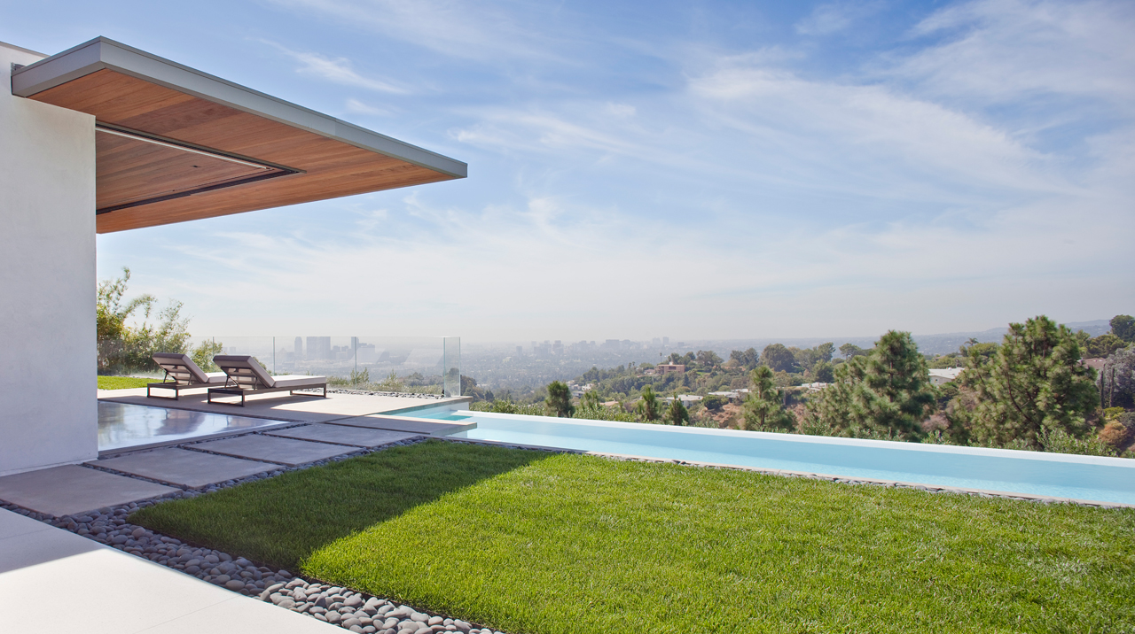 Trousdale-House-William-Hefner-3