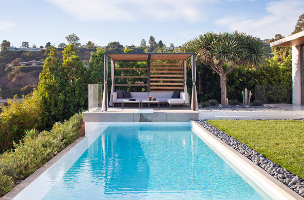 Trousdale-House-William-Hefner-4a