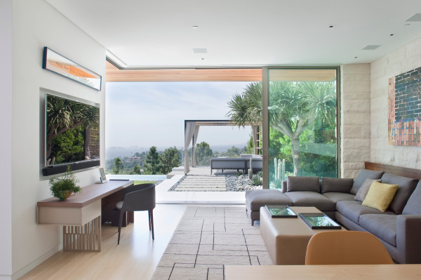 Trousdale-House-William-Hefner-4b