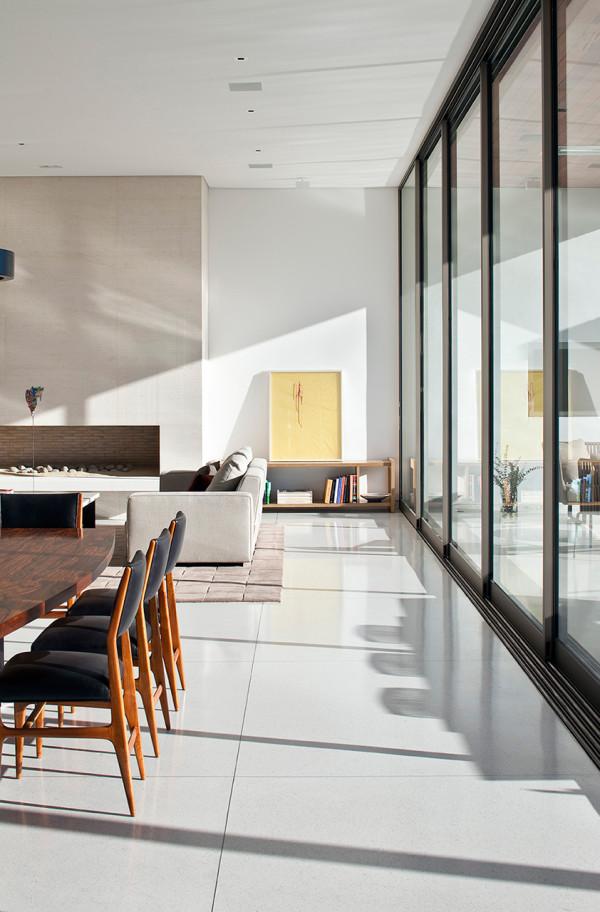 Trousdale-House-William-Hefner-7