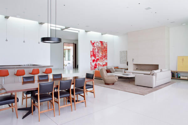 Trousdale-House-William-Hefner-8