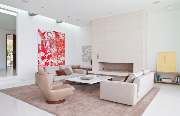 Trousdale-House-William-Hefner-9