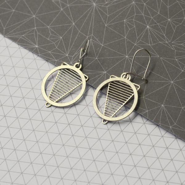 Tyng-earrings