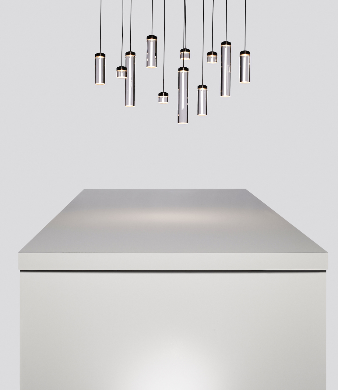 Vessel-Light-Todd-Bracher-3M-2