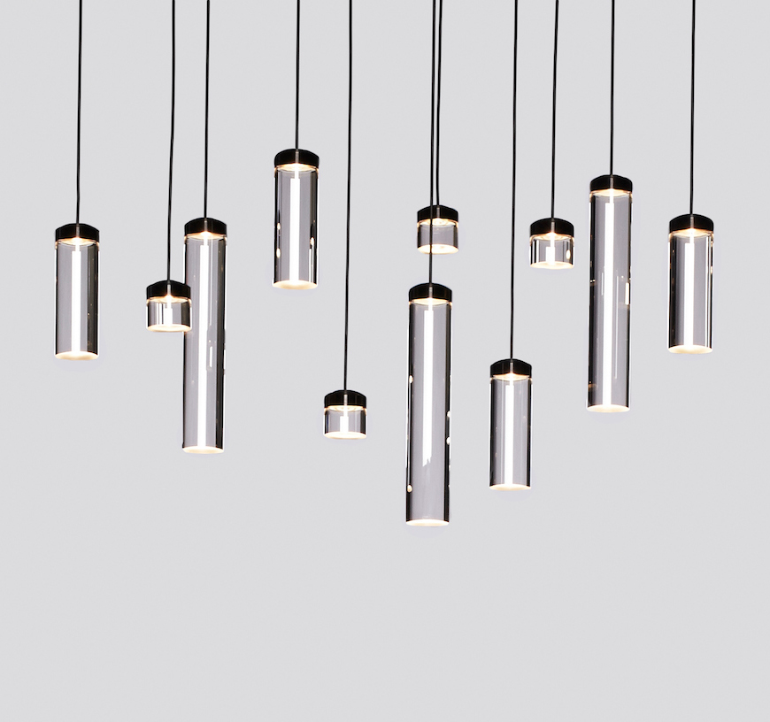 Vessel-Light-Todd-Bracher-3M-2a