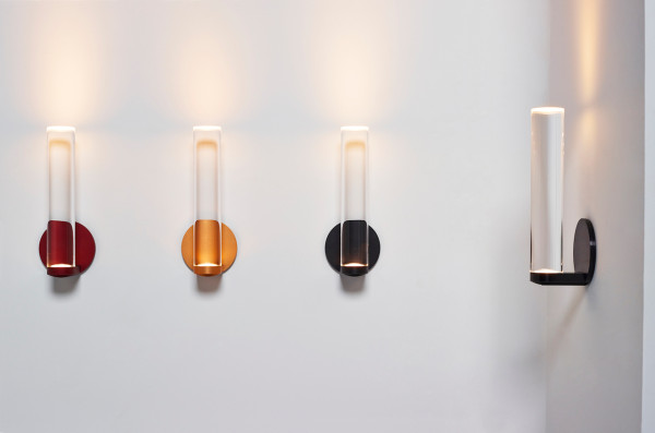 Vessel-Light-Todd-Bracher-3M-3