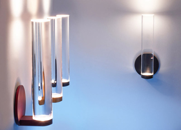 Vessel-Light-Todd-Bracher-3M-4