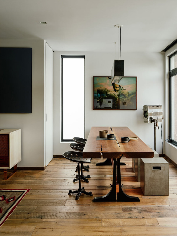 Vinegar-Hill-Apartment-General-Assembly-3