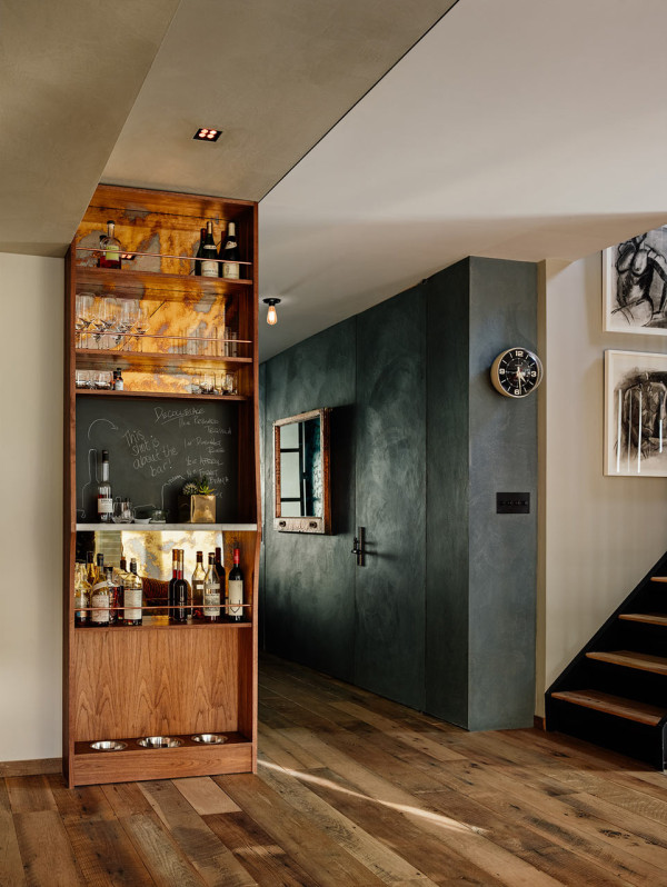 Vinegar-Hill-Apartment-General-Assembly-4