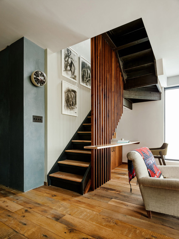 Vinegar-Hill-Apartment-General-Assembly-5